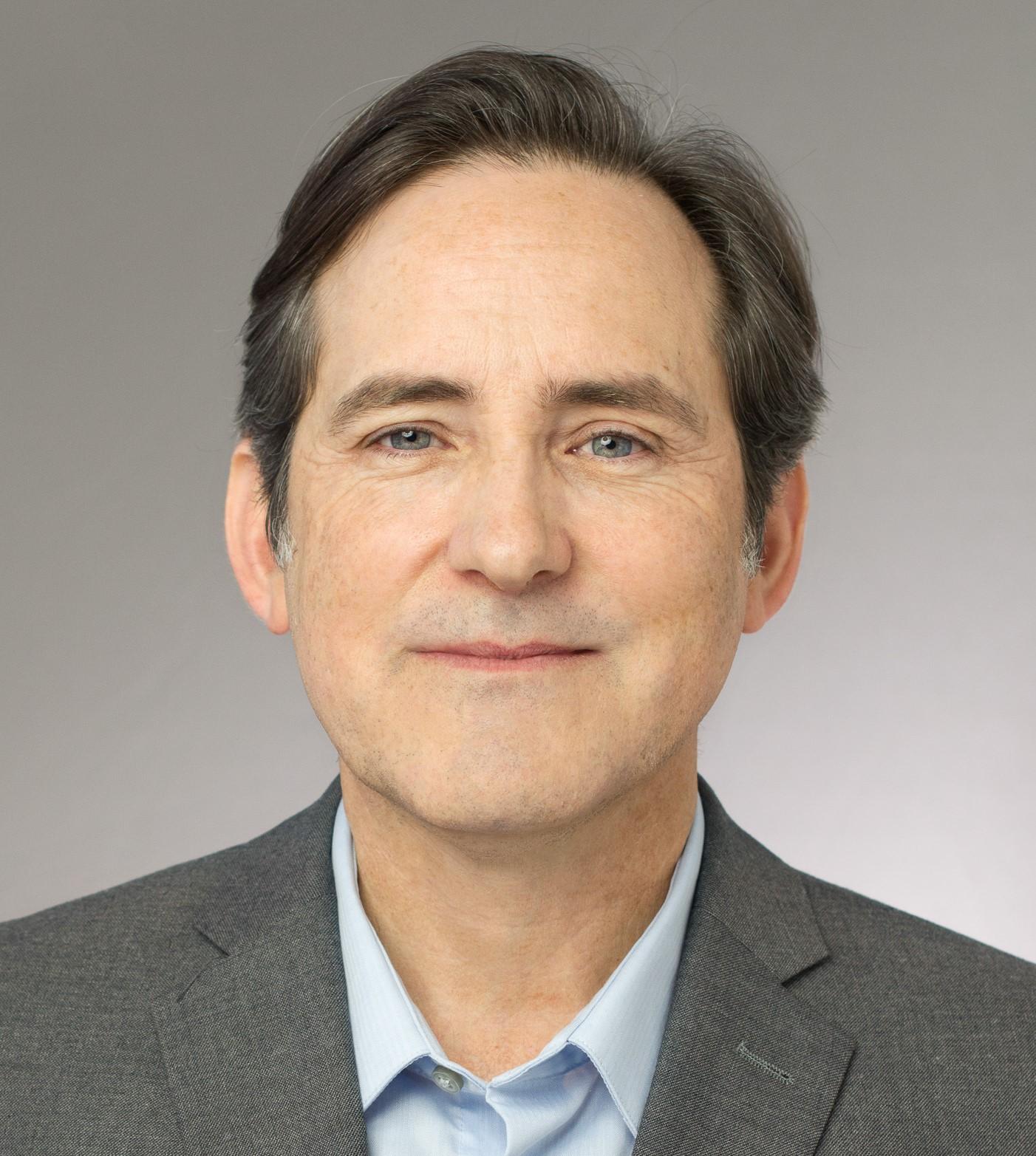 Peter Cooper, Assistant Director